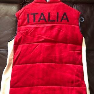 Polo by Ralph Lauren Jackets & Coats - men's polo vest